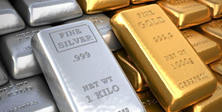 rwh metal trading gmbh